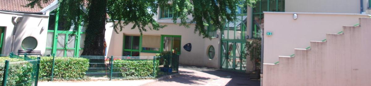 École Les Frères Voisin