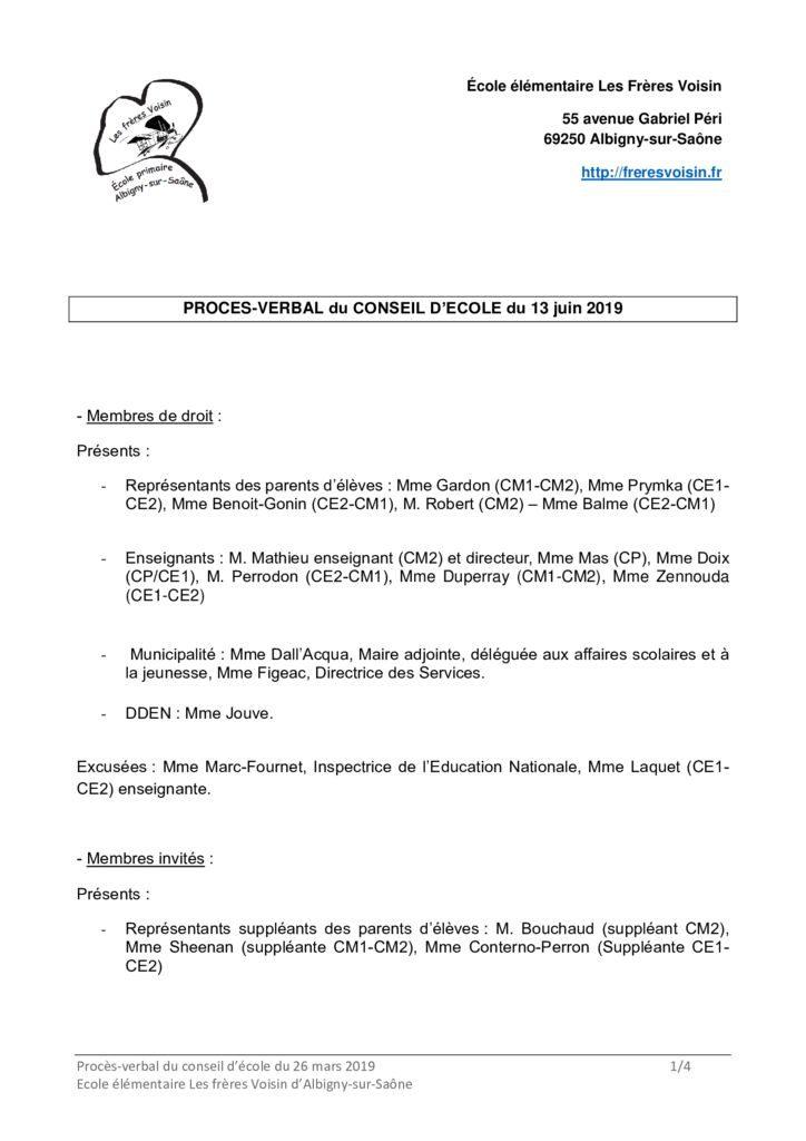 thumbnail of 2018-19 CR 3eme Conseil d'école