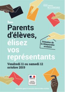 thumbnail of 2019_democratiescolaire_metropole_outre_mer_affiches_A4_1178716