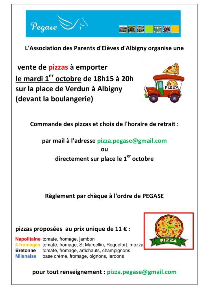 thumbnail of affiche-pizza-191001
