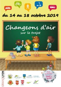 thumbnail of Changeons d'air – A3